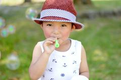 """帽子の製作""""Zukin"""""""