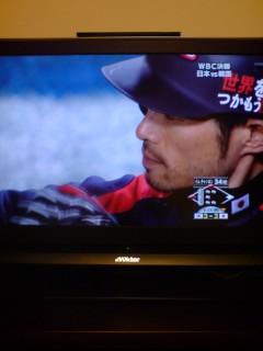 ichiro-.jpg