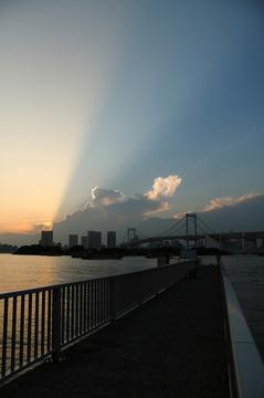 odaiba-09.jpg