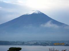 2010.11fuji11.jpg