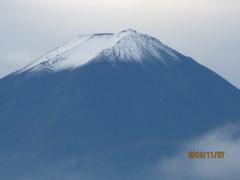 2010.11fuji12.jpg